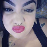 Samar from Whittier | Woman | 29 years old | Libra