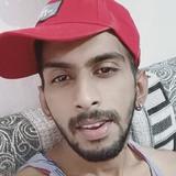 Ssirikar45Z from Ambikapur | Man | 25 years old | Taurus