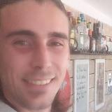 Balex from Ajaccio | Man | 25 years old | Aquarius