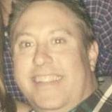 Chris from Wichita Falls | Man | 47 years old | Leo