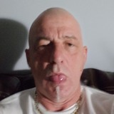 Michelbruneau from Sherbrooke | Man | 52 years old | Scorpio