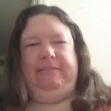 Jennifer from Orlovista | Woman | 47 years old | Gemini