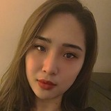 WsooອךIƽчƽອꕃꖉךℨອ from Dubai | Woman | 24 years old | Cancer