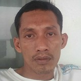 Sugeng from Kediri | Man | 44 years old | Taurus