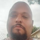 Beto from Compton | Man | 42 years old | Aquarius
