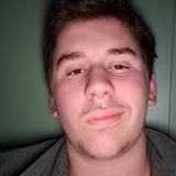Nate from Traverse City   Man   20 years old   Sagittarius