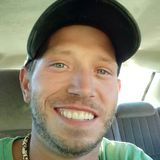 Mmead from Bay City | Man | 33 years old | Taurus