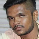 Yuvraj from Borsad | Man | 20 years old | Taurus