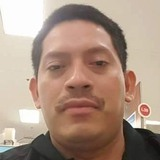 Mata from Maryland City | Man | 25 years old | Aquarius