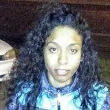 Tenee from Bryan | Woman | 24 years old | Capricorn