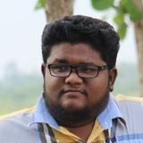 Barsath from Karambakkudi | Man | 25 years old | Cancer