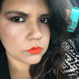 Mollyffq from Concord | Woman | 34 years old | Capricorn