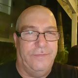 Mark from Cardiff   Man   54 years old   Taurus
