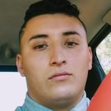 Xavi from West Orange | Man | 25 years old | Gemini