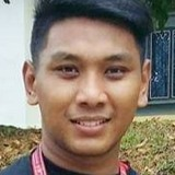 Izzham from Perai   Man   27 years old   Pisces