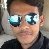 Kanu from Chandpur | Man | 31 years old | Gemini