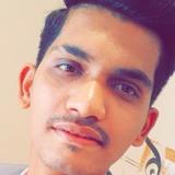 Aksha from Khopoli | Man | 24 years old | Scorpio