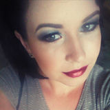 Misteriousgirl from Holywood | Woman | 29 years old | Capricorn