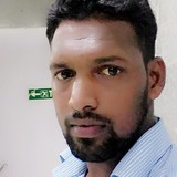 Raja from Cuddalore   Man   32 years old   Cancer