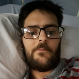 Jon from Limoges | Man | 35 years old | Cancer