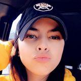 Maria from Cuyahoga Falls   Woman   28 years old   Gemini
