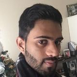 Amitmalhotra from Yuba City | Man | 28 years old | Sagittarius