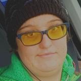 Lotta from Freiburg | Woman | 22 years old | Sagittarius