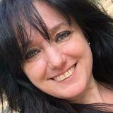 Zizou from Berlin Mitte | Woman | 56 years old | Aquarius