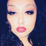 Maryjane from Lompoc   Woman   21 years old   Aries