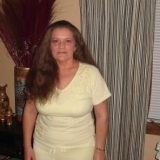 Winifred from Addison | Woman | 62 years old | Capricorn