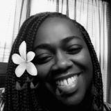 Nita from Orlando | Woman | 46 years old | Aquarius