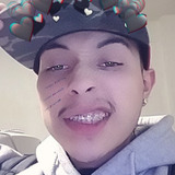 Sillyskaterit from Tulare   Man   22 years old   Aquarius