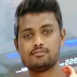 Mahendra from Chitradurga | Man | 23 years old | Gemini