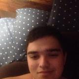 Ben from Kensington | Man | 23 years old | Aquarius