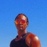 Hollisw19X from Montgomery | Man | 46 years old | Virgo