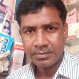 Premkumar from Kalyani | Man | 41 years old | Aquarius