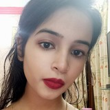 Ishu from Jabalpur   Woman   23 years old   Sagittarius