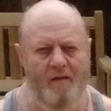 Wolfie from Kingswood | Man | 58 years old | Capricorn