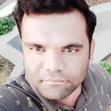 Masihjoseph63Q from Barjora | Man | 25 years old | Pisces