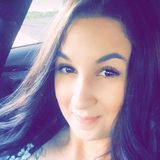 Kasey from Gillett | Woman | 25 years old | Pisces