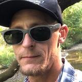 Derkdiggaleer from Kansas City | Man | 35 years old | Aries