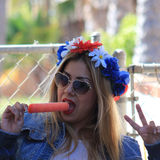 Izzy from San Diego | Woman | 37 years old | Scorpio