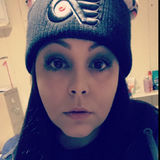 Marissa from Allentown | Woman | 26 years old | Aquarius