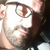 Justtino from Glasgow | Man | 55 years old | Sagittarius