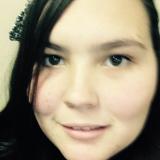 Deborah from Sneads   Woman   24 years old   Taurus