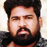 Pintu from Karimnagar | Man | 26 years old | Libra