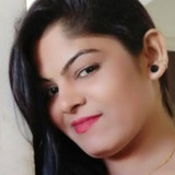 Vnaya from Pune   Woman   30 years old   Capricorn