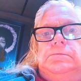 Bobbi from Billings | Man | 65 years old | Capricorn
