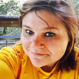 Ally from Clarksville | Woman | 35 years old | Leo
