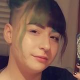 Memee from Ludwigslust | Woman | 19 years old | Gemini